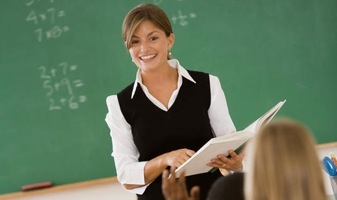 best teacher colleges