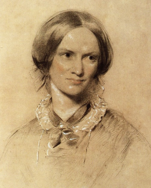 a reflection of life experiences in jane eyre and the professor by charlotte bronte Jane eyre by charlotte bronte is a classical  professor at the school this life experience is strongly  of my jane eyre book review.