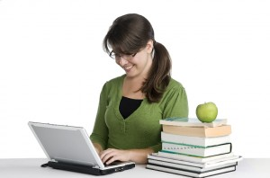 Online Teacher