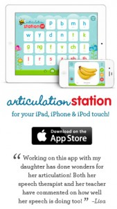 articulation_station for iphone