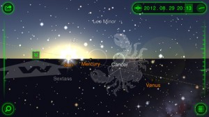 star walk for iphone