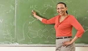 teacher-tenure